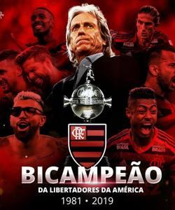 Papel De Parede Para Celular Do Clube Flamengo Cinemas Em
