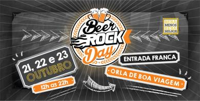 beer-rock-day-niteroi16