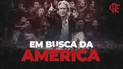 Flamengo Papeis Parede Celular Cinemas Em Niteroi Rio De